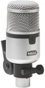 80 mikrofoner Prissøk Gir deg laveste pris