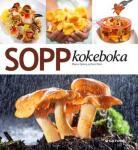 SOPP - kokeboka