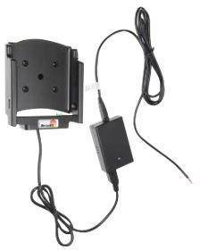 BRODIT bilholder/lader for mobiltelefon (513770)