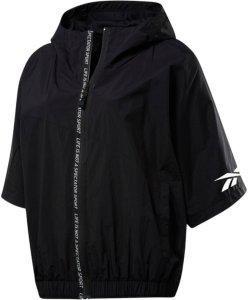 jacket perform Prissøk Gir deg laveste pris