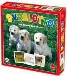 Lotto Dyrelotto