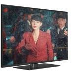Panasonic TX-43FX550E - 43 Klasse VIERA FX550 Series LED TV - 4K UHD (2160p) 3840 x 2160 - HDR