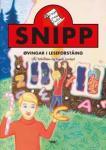 Snipp NKS-forl.