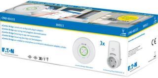 xComfort Wireless Dim & App set - Plug-in 4560769 xComfort GoWireless startpakker