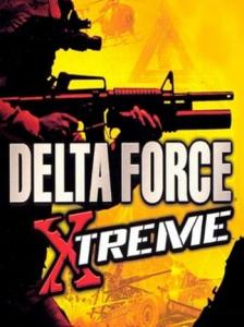 Delta Force: Xtreme Steam Key GLOBAL PC
