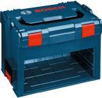 Kasse Bosch LS-BOXX 306