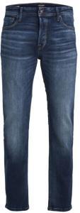 Jeans w36 L36 Male