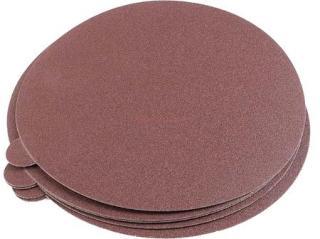Slipeskive Proxxon 28970 250 mm 5 stk