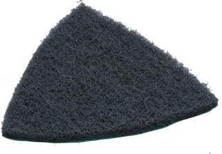 Polérfilt Makita 93x93 mm P100