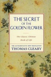 The Secret of the Golden Flower HarperOne
