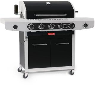 Barbecook Siesta Grill - Barbecook