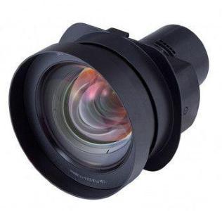 HITACHI Objektiv Hitachi SL902 zoom (SL-902)