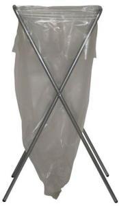 Cc&Co Affaldsstativ simplex til affaldsposer 1286320