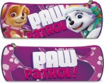 Paw Patrol Posepennal - Call The Paw Patrol!