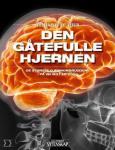 Den gåtefulle hjernen Jan Aagaard {TYPE#Innbundet}