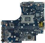 HP Motherboard (747139-501)