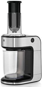 WMF KULT X Spiralizer with 3 inserts 0416480011