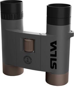 Silva Scenic 8 Binocular  2020 Kikkerter
