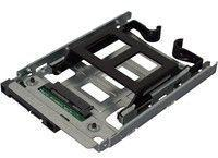 HP Hard drive carrier assembly (675769-001)