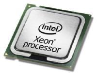 Fujitsu Intel Xeon L5410, Intel® Xeon®, 2,33 GHz, LGA 771 (Socket J), Server / Arbeidsstasjon, 45 nm, L5410