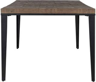Richmond Dining table Bonanza 200