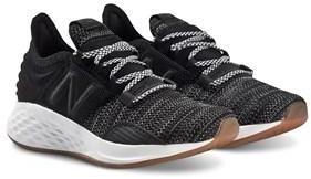 New Balance Fresh Foam Roav Sneakers Black 38 (UK 5)
