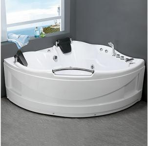 Bathlife Vighet Boblebad Bathlife - 150 cm