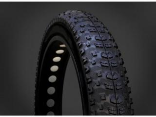 Vee Tire Co Dekk Fatbike 26 x 47