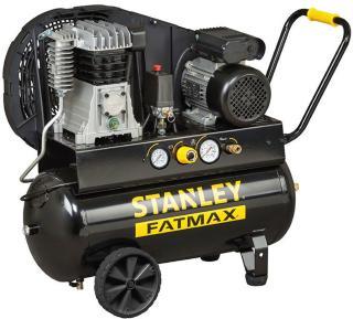 Kompressor Stanley 50L 2200W 3,0Hp