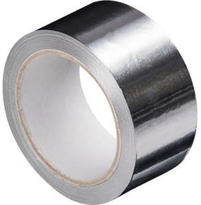 ØS Varme Aluminiumstape Lamiflex 25m 1036788 Varmekabel tilbehør ØS