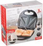 dunlop toast jern 750w