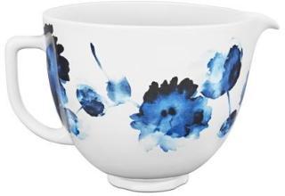 KitchenAid Artisan keramiksk