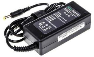 Ac adapter lader til Acer Aspire E1, E3, E5, V3, V5, Packard