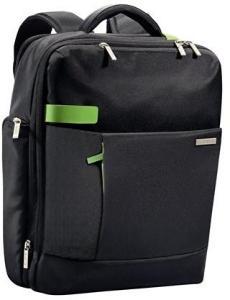 Leitz Ryggsekk Laptop 15,6