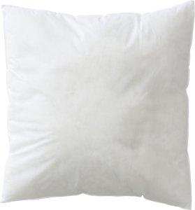 MOLLY innerpute 60x60 cm Hvit