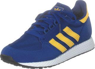 4 40 blå blå adidas Prissøk Gir deg laveste pris