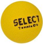 Select Skumball 09 Tennis u/hud 27 cm