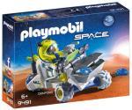 Playmobil Space Mars-sonde 9491