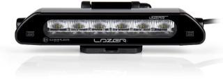 LED ekstralys Lazer Linear 6 Elite - Rektangulær / 22 cm / 36W / Ref. 17.5