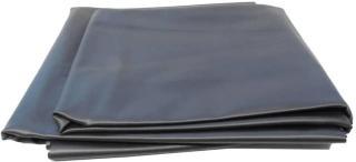 Ubbink Damduk AquaLiner PVC 4x4 m 1062794