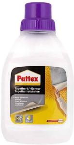 Casco Tapetfjerner Pattex Tapetstrip 500 ml 100-200m2