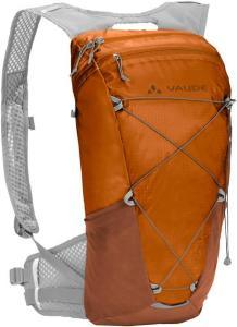 Adidas Festival Sling Bag (Active Orange)