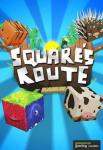 Square's Route Steam Gift GLOBAL