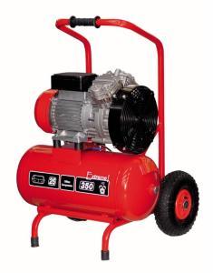 Kompressor Rapid Nardi Extreme 25 liter