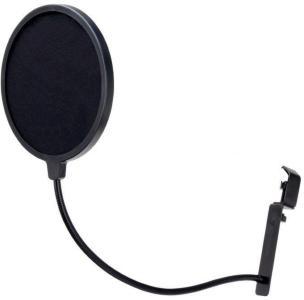 beyerdynamic mikrofon svaneh SHM 204 AS Svanehals mikrofon
