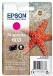 EPSON MAGENTA 603 BLEKK