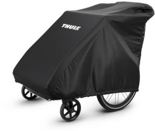 Thule Chariot Storage Cover