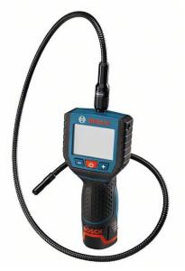 Bosch MAGNET KROK SPEIL 9 5MM GOS 10