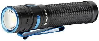 Olight Baton Pro Flashlight  2020 Lommelykter