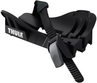 Thule Fatbike Adapter UpRide 599-1